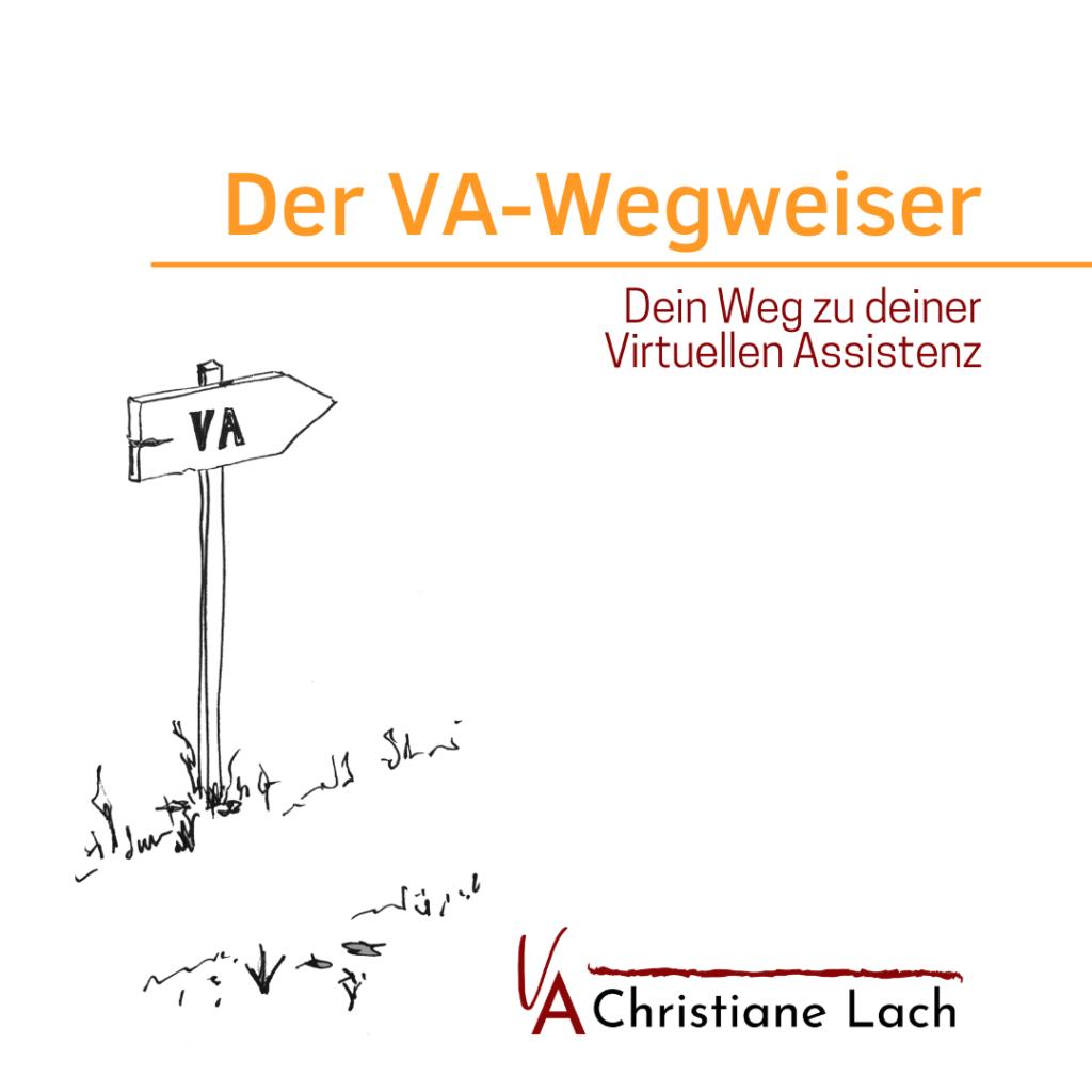 Workshop-Kurs VA-Wegweiser